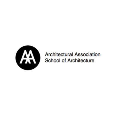 Architectural Association