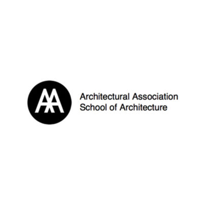 Architectural Association logo