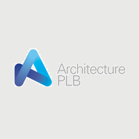 ArchitecturePLB logo