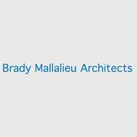 Brady Mallalieu