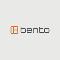 Bento Box logo