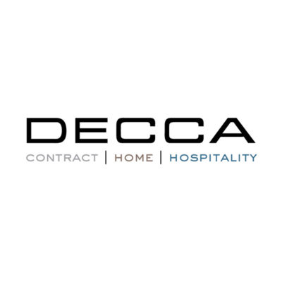 Aedas Project Architect 5649 together with Fulltext as well 19 together with Lorch Isitig 169 Gw besides Decca Furniture Sales Manager Europe 15872. on rotterdam location
