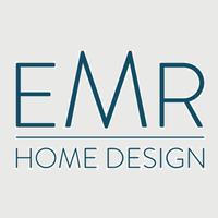 EMR Architecture logo