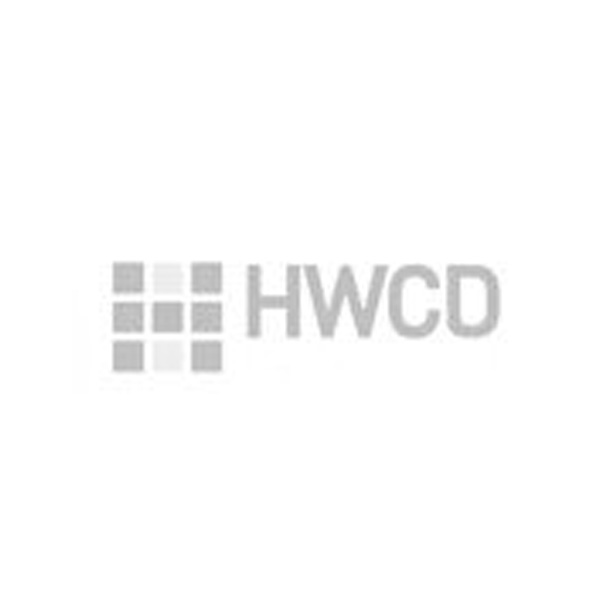 Interior designer at hwcd associates in london uk for Interior design recruitment agency london