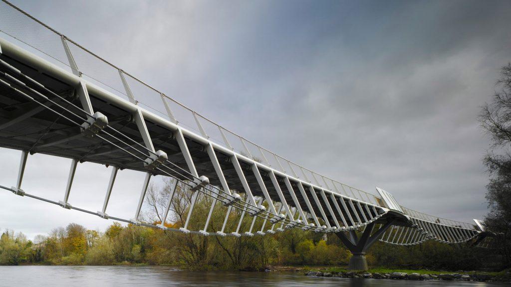Architecture And Design Roles In Ireland Dezeen Jobs