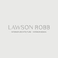 Lawson Robb