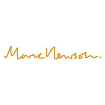 Marc Newson logo