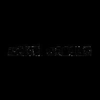 Marcel Wanders logo