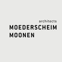 MoederscheimMoonen Architects