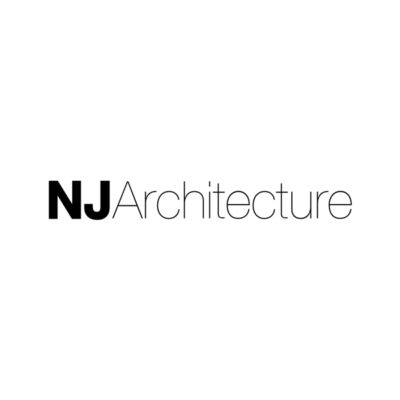 NJArchitecture logo