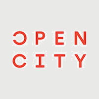 Open City London
