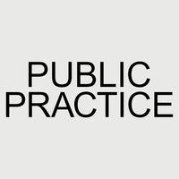 Public Practice