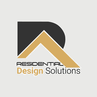 Residential Design Solutions logo