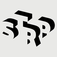 STRP logo