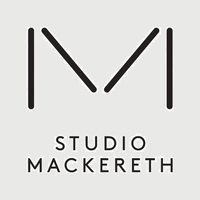 Studio Mackereth
