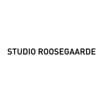 Studio Roosegaarde logo