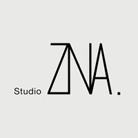 Studio ZNA