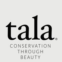 Tala Energy