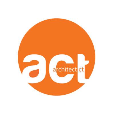 Architect CT logo