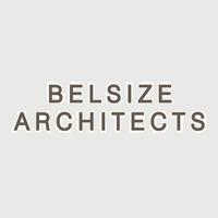 Belsize Architects logo