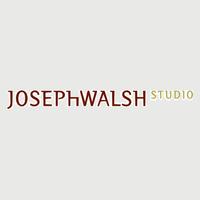 Joseph Walsh Studio