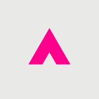 Arup Associates logo