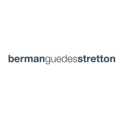 BGS Architects logo