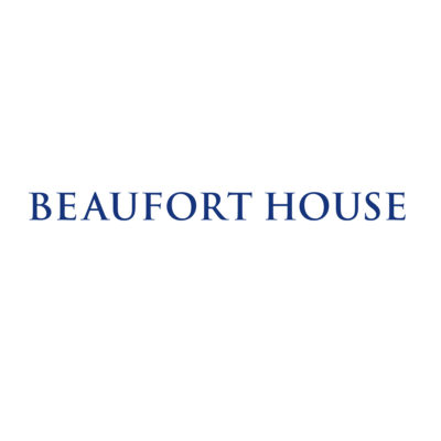 Beaufort House logo