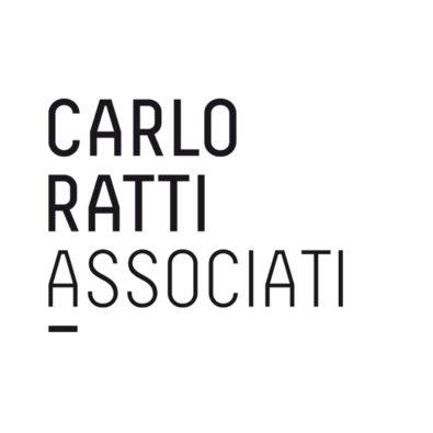 Carlo Ratti Associati logo