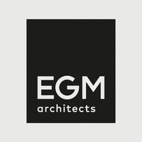 EGM Architects logo