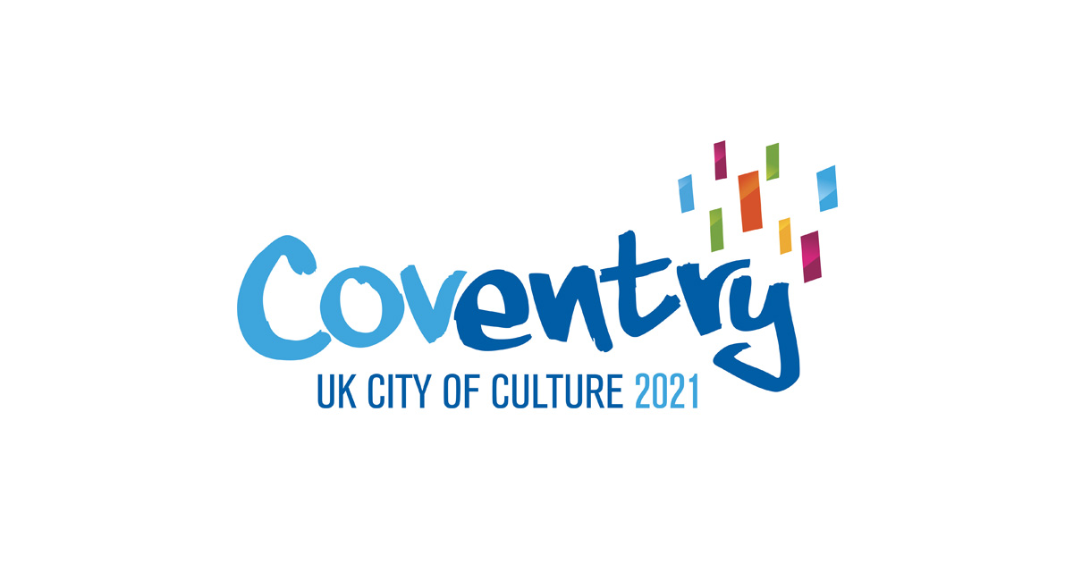 Creative Executive Director At Coventry City Of Culture