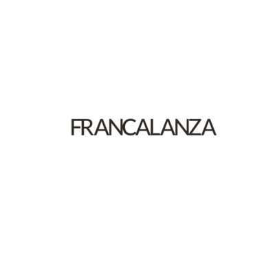 Francalanza Architects logo