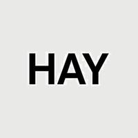 HAY logo