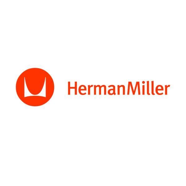 Global R&D Innovation Kitchen At Herman