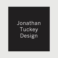 Jonathan Tuckey Design logo