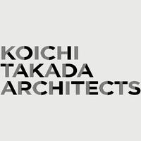 Koichi Takada Architects logo