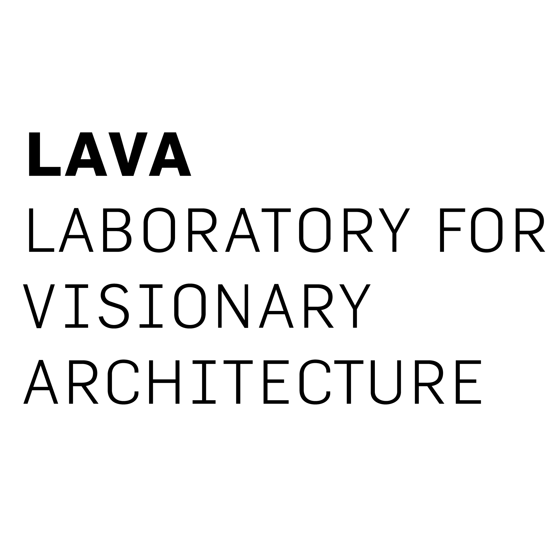 Architects At LAVA In Saigon Vietnam