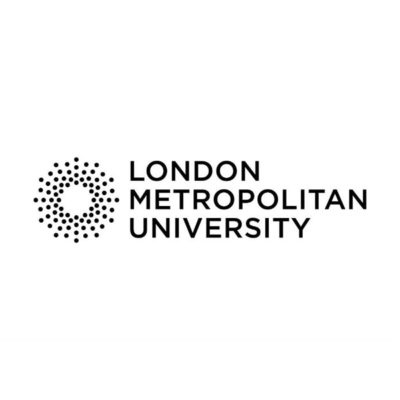 The Cass, London Metropolitan University logo