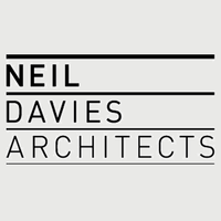 Neil Davies Architects logo