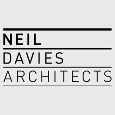 Neil Davies Architects