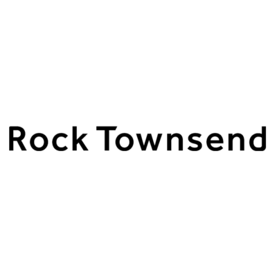 Rock Townsend logo