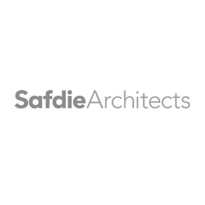 Safdie Architects logo