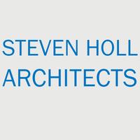 Steven Holl Architects logo