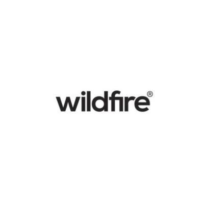 Wildfire London logo