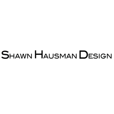 Shawn Hausman Design logo