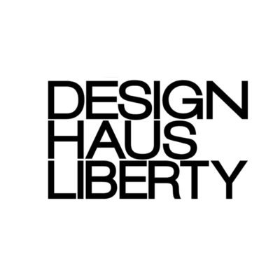 Design Haus Liberty