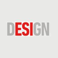 ESI Design logo
