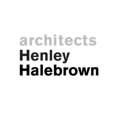 Henley Halebrown logo