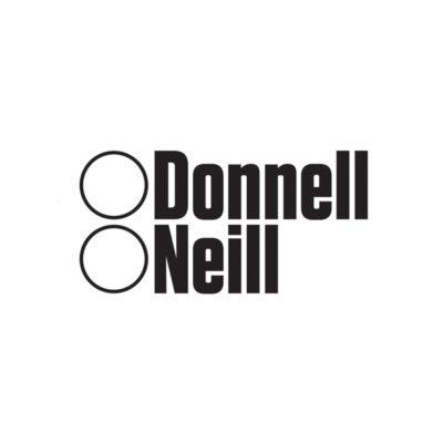O'Donnell O'Neill Design logo