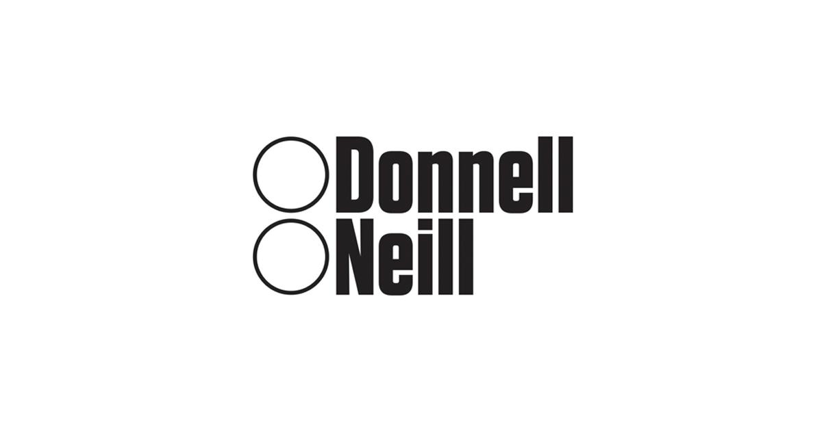 Middleweight Interior Architect Interior Designer At O 39 Donnell O 39 Neill Design In Dublin Ireland